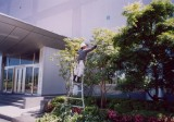 山形県工業技術センター